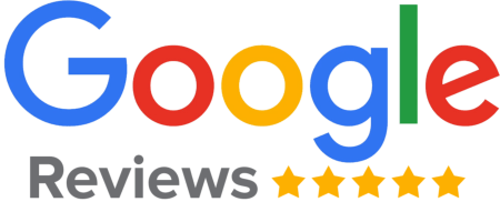 Google Reviews-Mitchell Dental